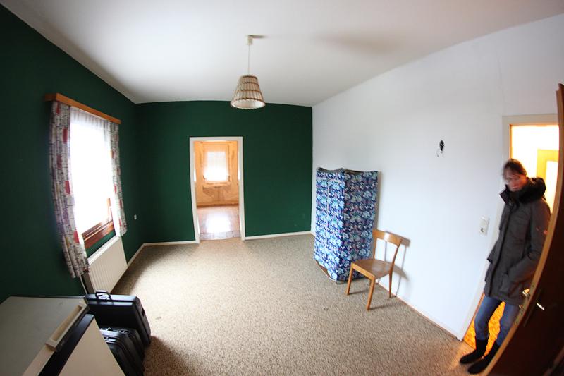 06 blog. Black Bedroom Furniture Sets. Home Design Ideas