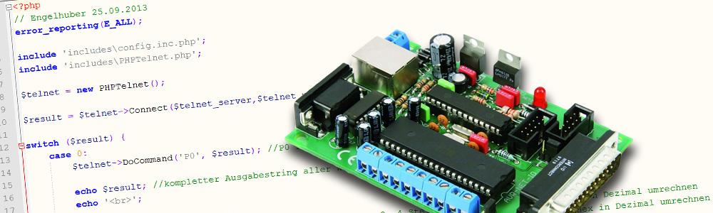 AVR-NET-IO_E2000_PHP