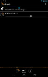 AirAudio_AirPlay_Stream_Android