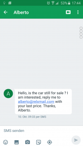 gegen negative bewertung vorgehen ebay