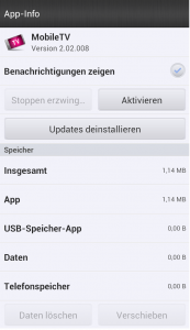 Apps_deaktivieren