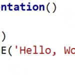 cal-code-injection-hello-world