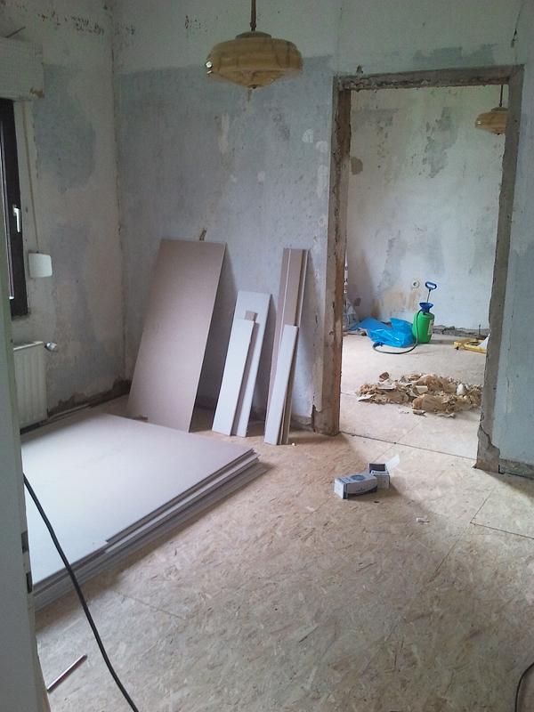 samsung blog. Black Bedroom Furniture Sets. Home Design Ideas
