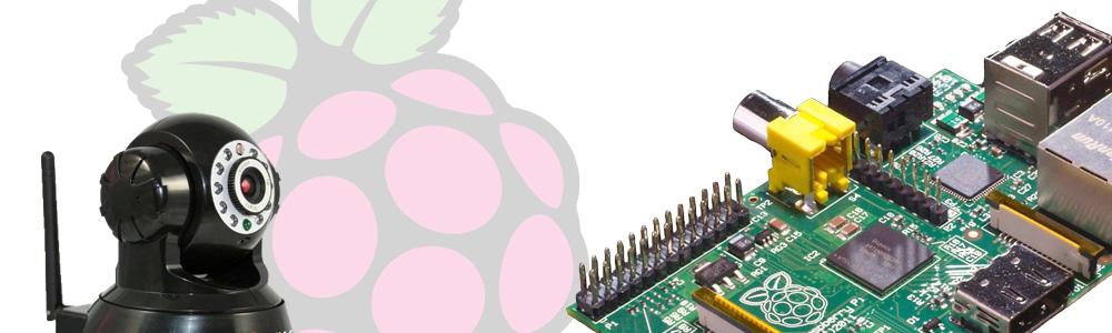 Raspberry_Pi_Überwachung