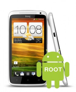 htc_on_xl_root