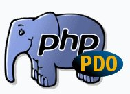 php_pdo